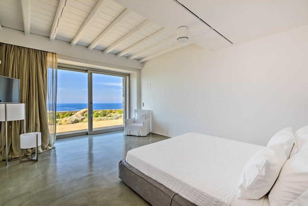 mykonos luxury villa tessa 00063