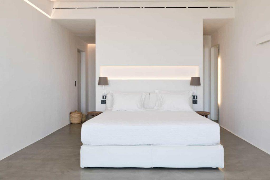 mykonos luxury villa tessa 00064