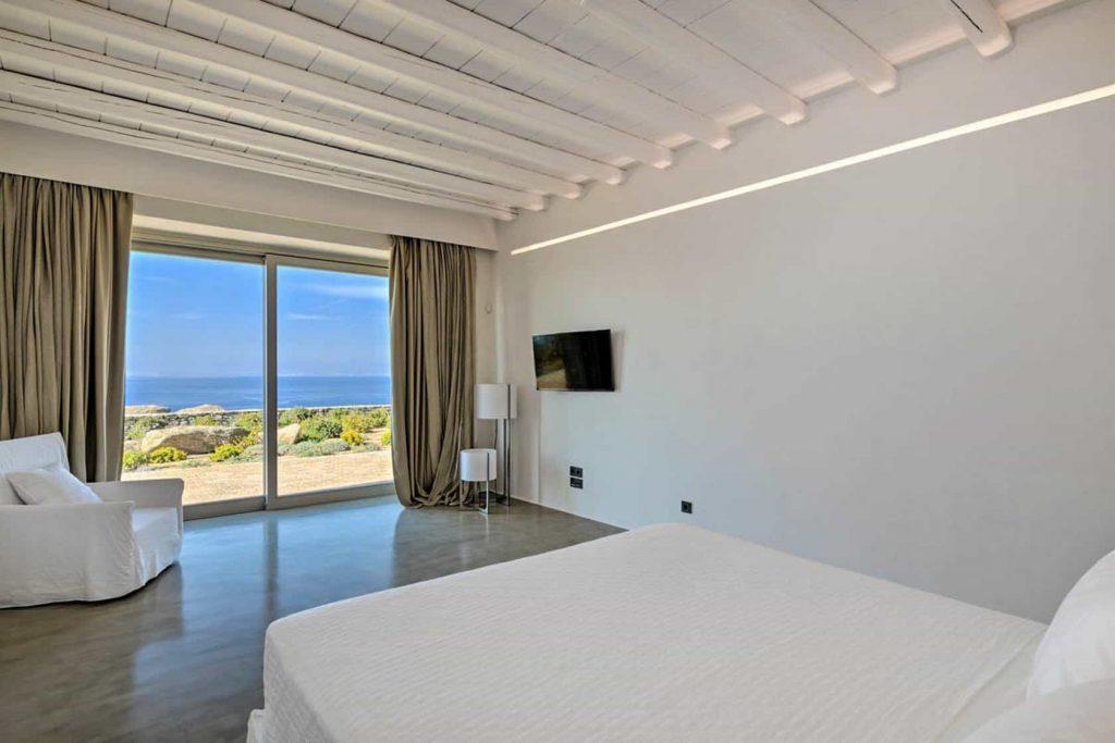 mykonos luxury villa tessa 00065