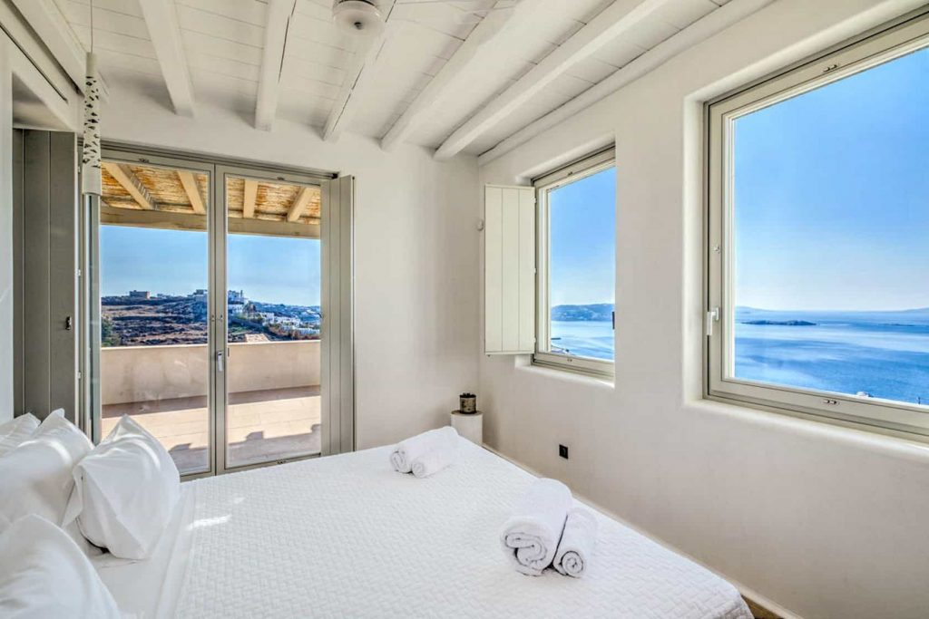 mykonos luxury villa tessa 00066