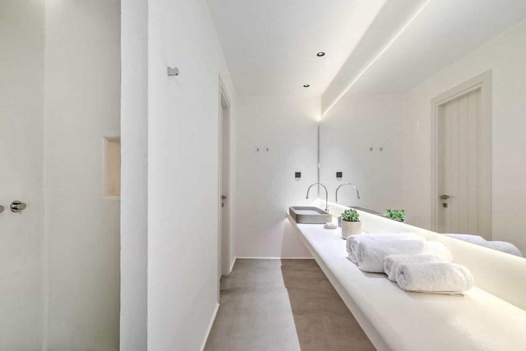 mykonos luxury villa tessa 00067