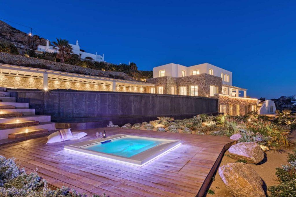 mykonos luxury villa tessa 00068