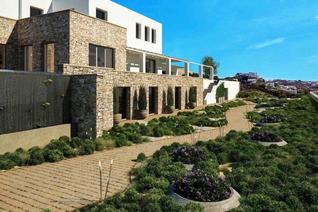 mykonos luxury villa tessa 00069