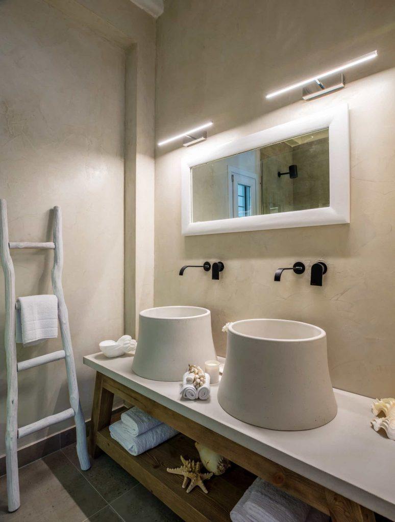 Mykonos luxury villa Themeli23