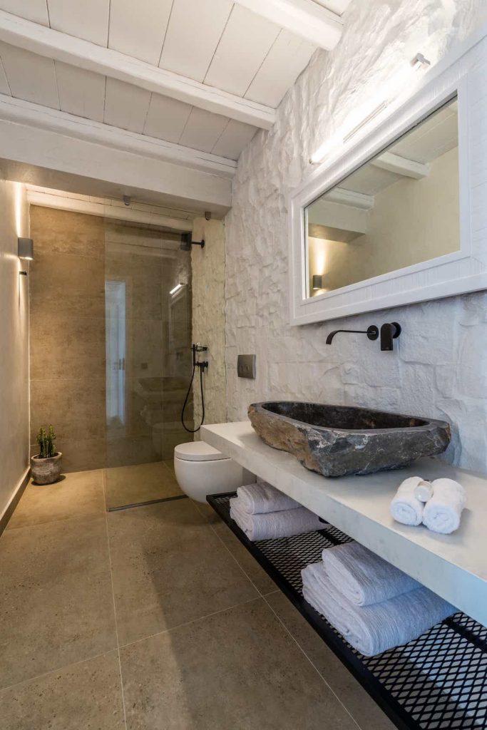 Mykonos luxury villa Themeli25