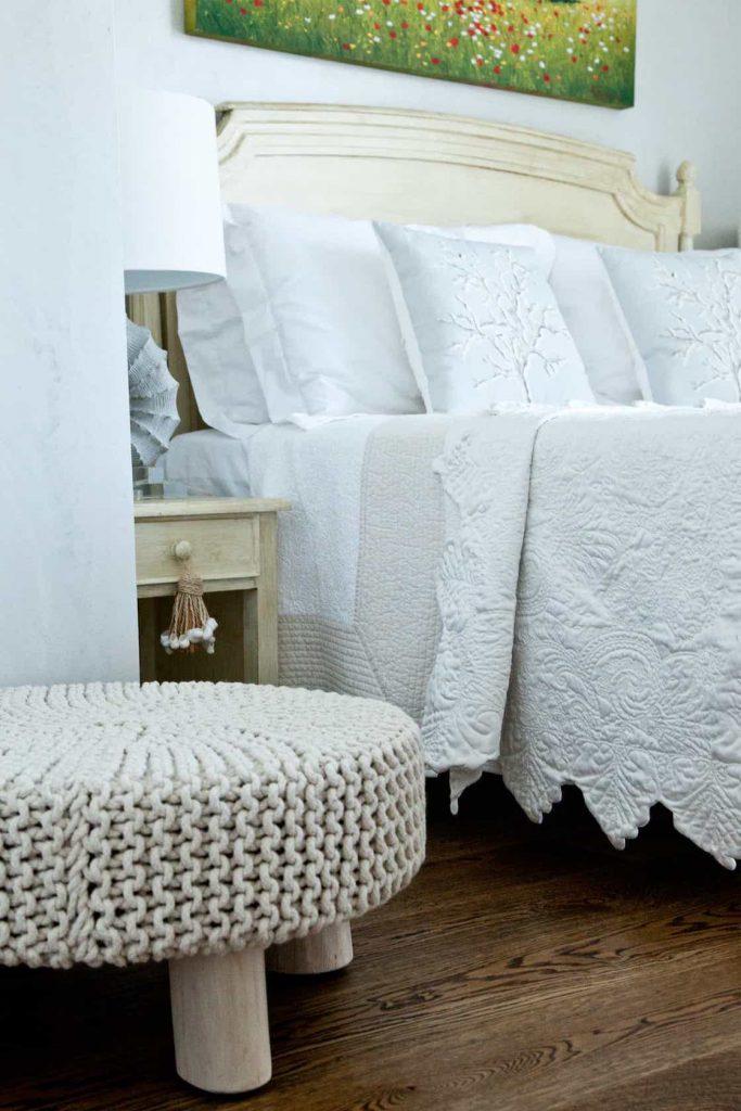 Mykonos luxury villa Themeli3