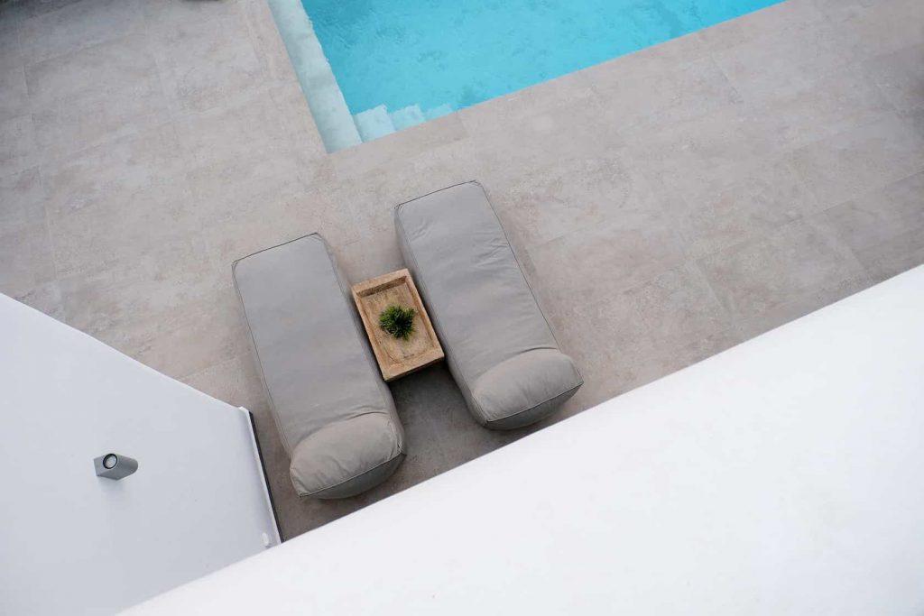 Mykonos luxury villa Themeli34