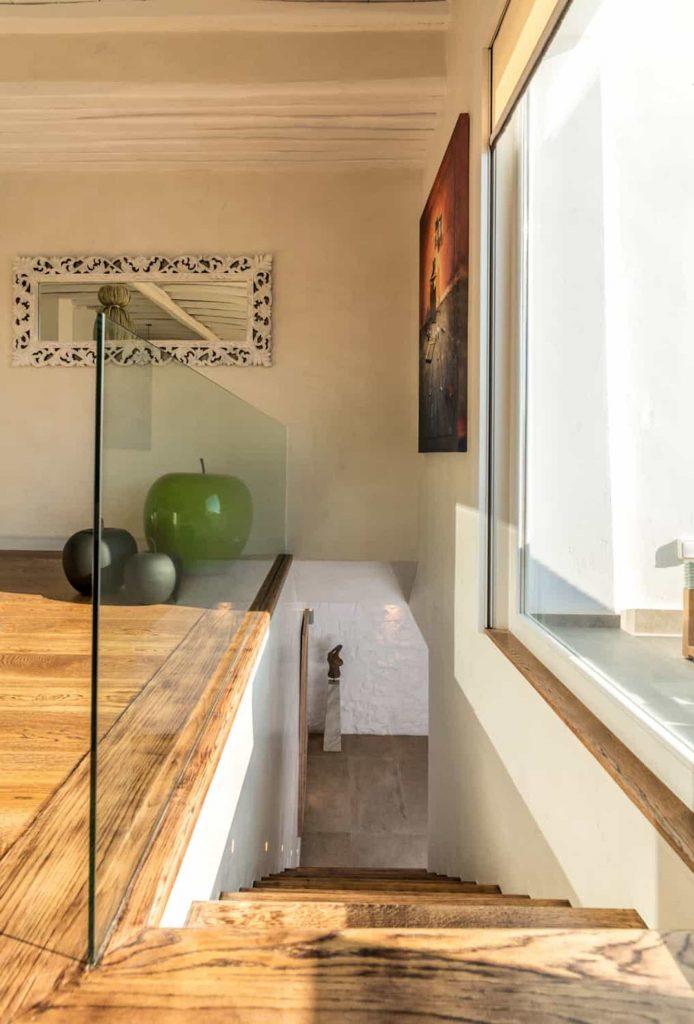 Mykonos luxury villa Themeli35