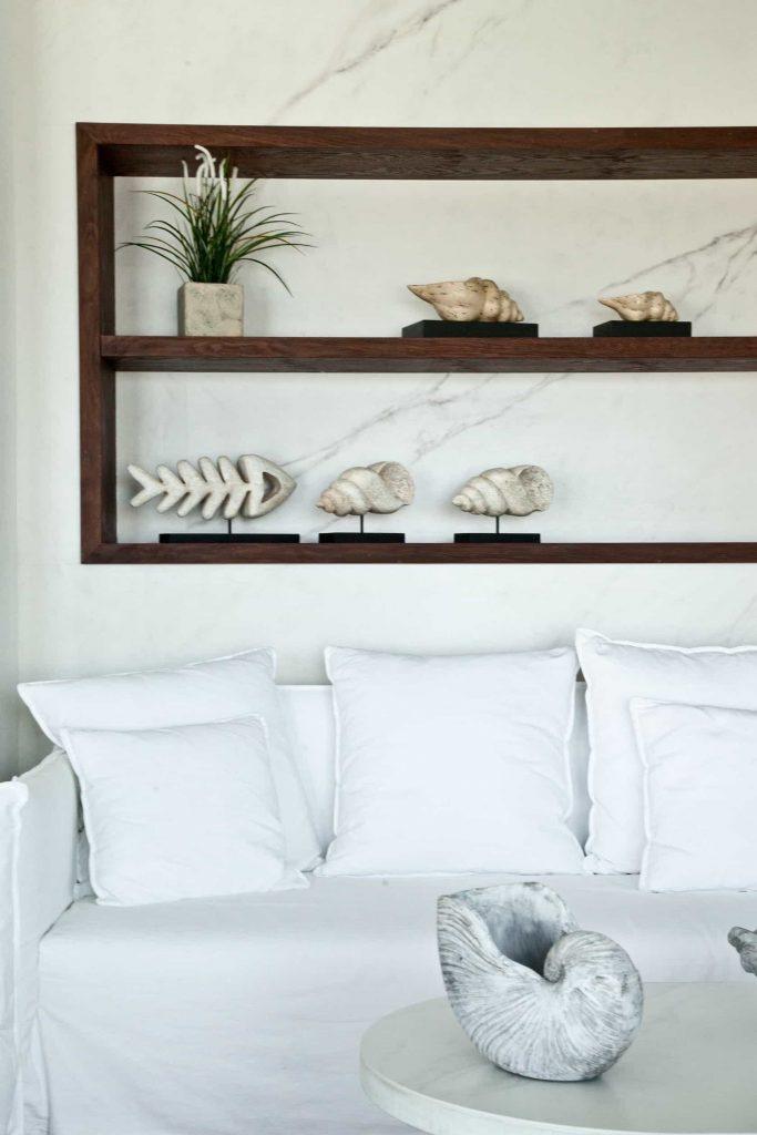 Mykonos luxury villa Themeli42