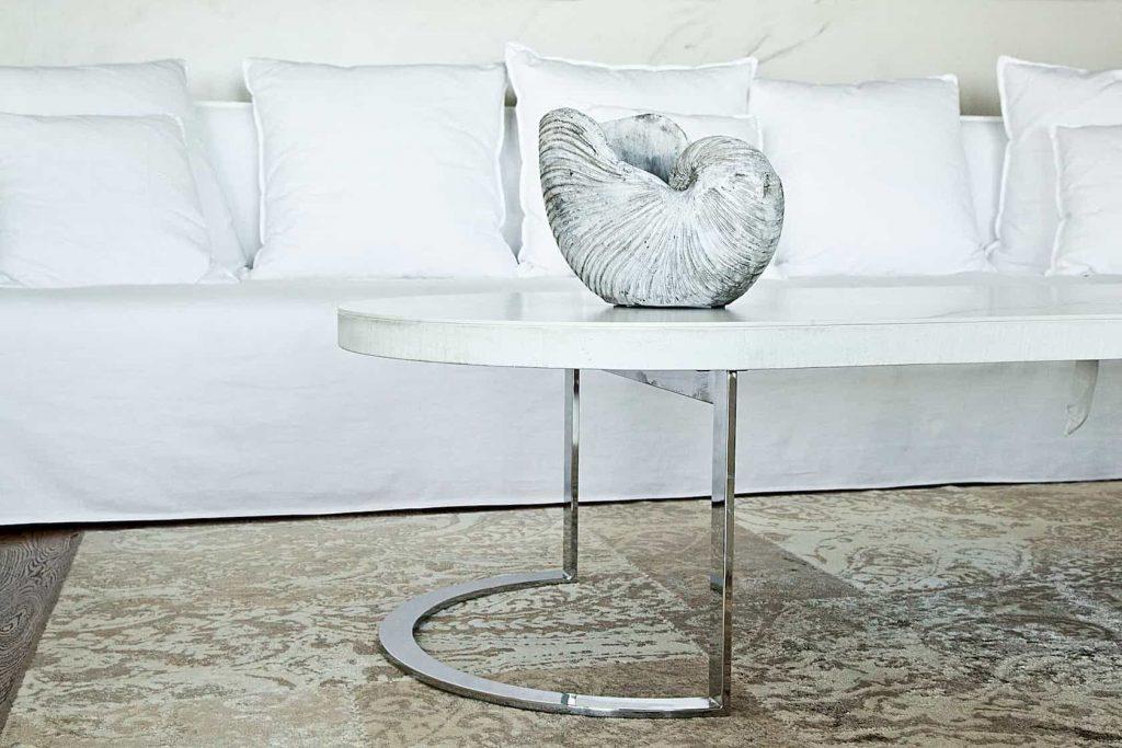 Mykonos luxury villa Themeli43