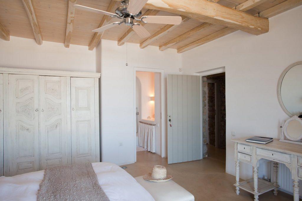Mykonos Luxury Villa Titania25