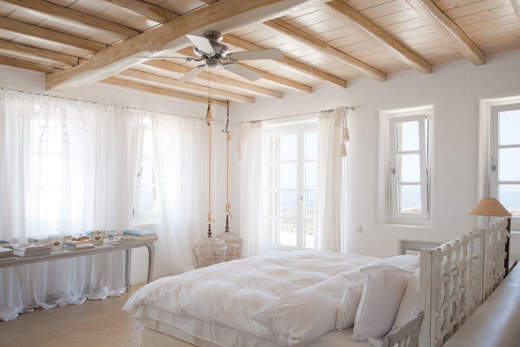 Mykonos Luxury Villa Titania31