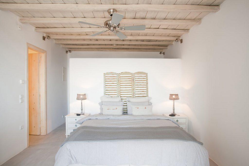 Mykonos Luxury Villa Titania4