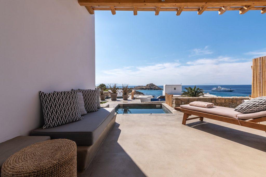 Mykonos-Luxury-Villa-Trinity11