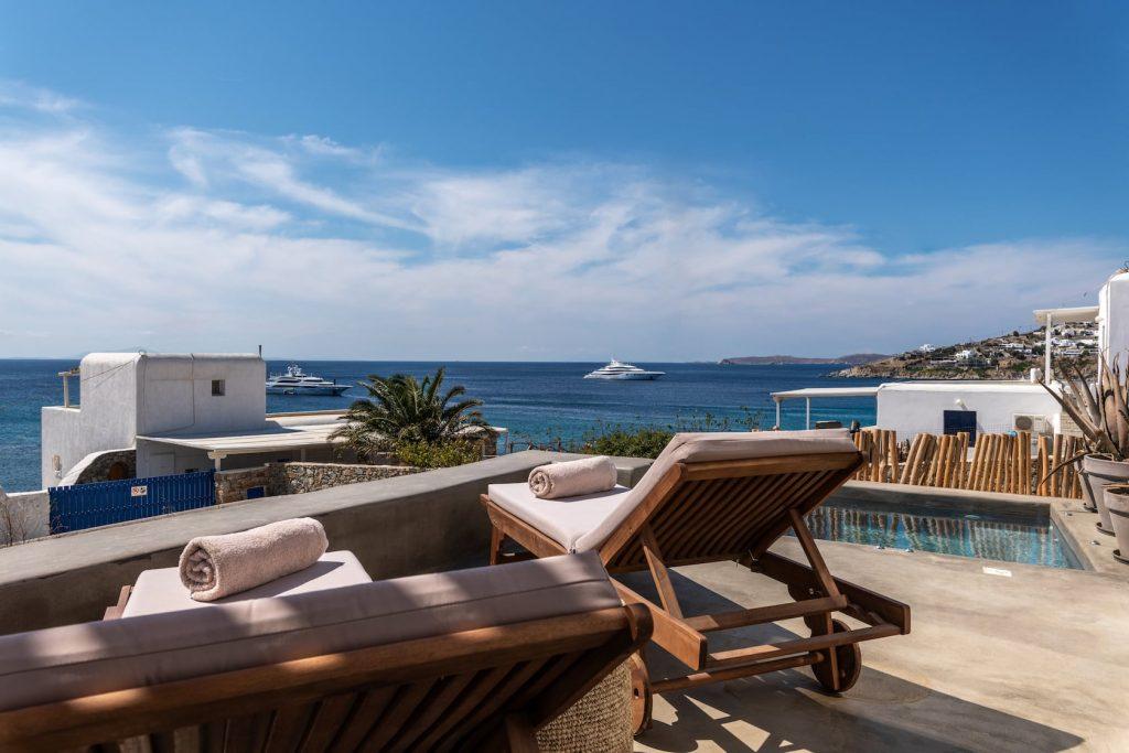 Mykonos-Luxury-Villa-Trinity12