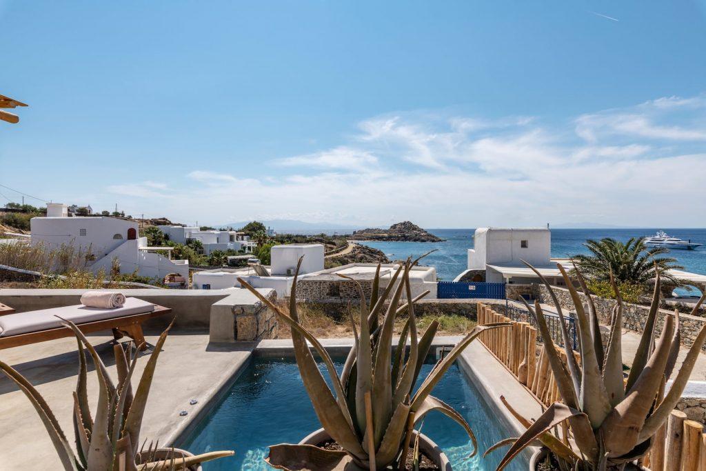 Mykonos-Luxury-Villa-Trinity13