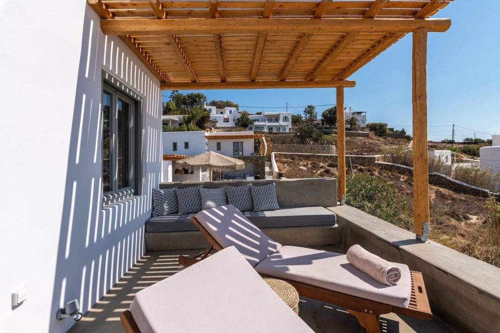 Mykonos-Luxury-Villa-Trinity14