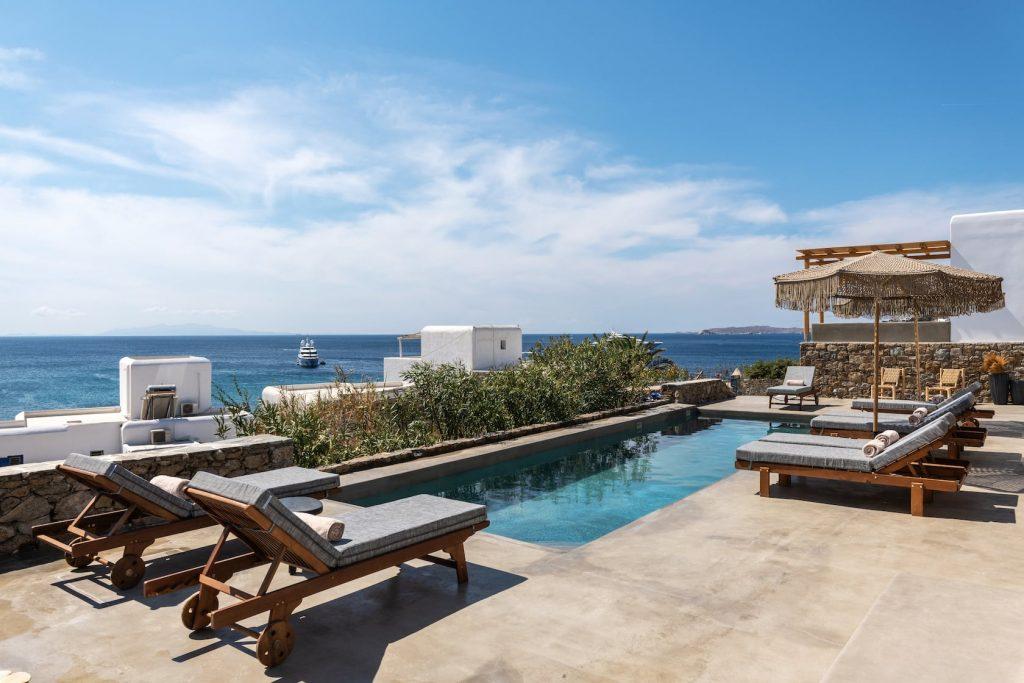 Mykonos-Luxury-Villa-Trinity15