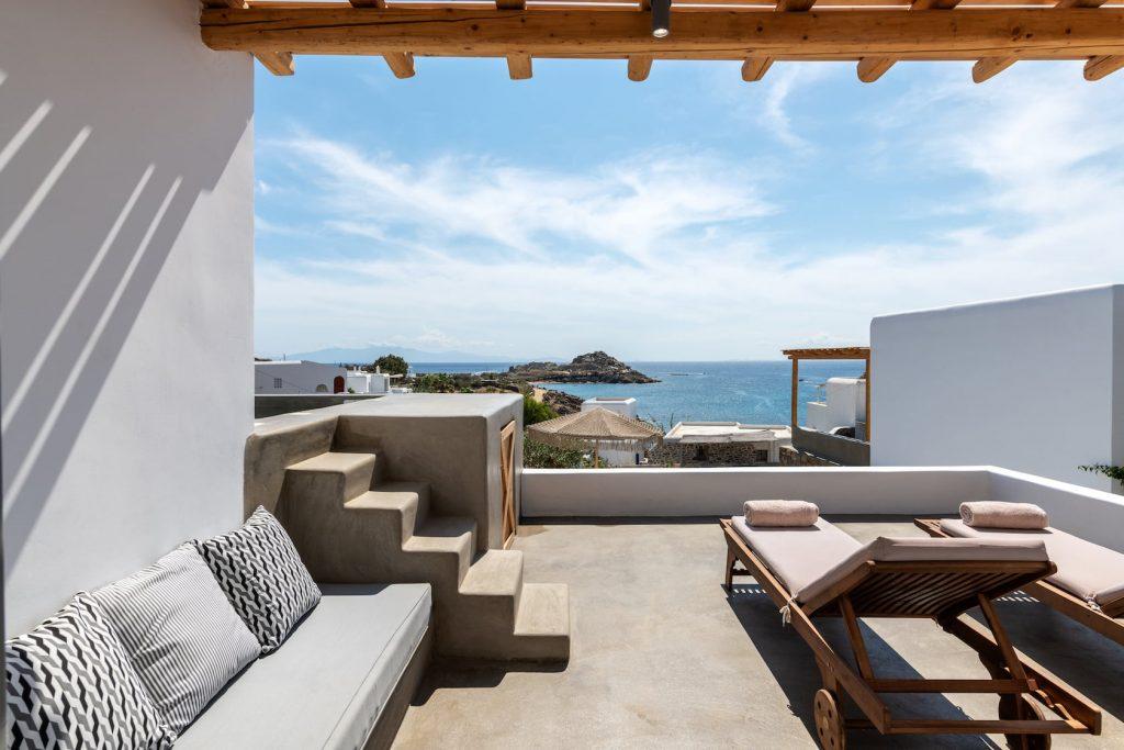 Mykonos-Luxury-Villa-Trinity17
