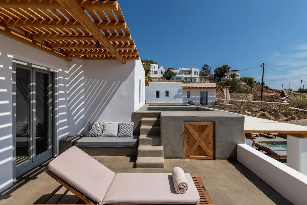 Mykonos-Luxury-Villa-Trinity18