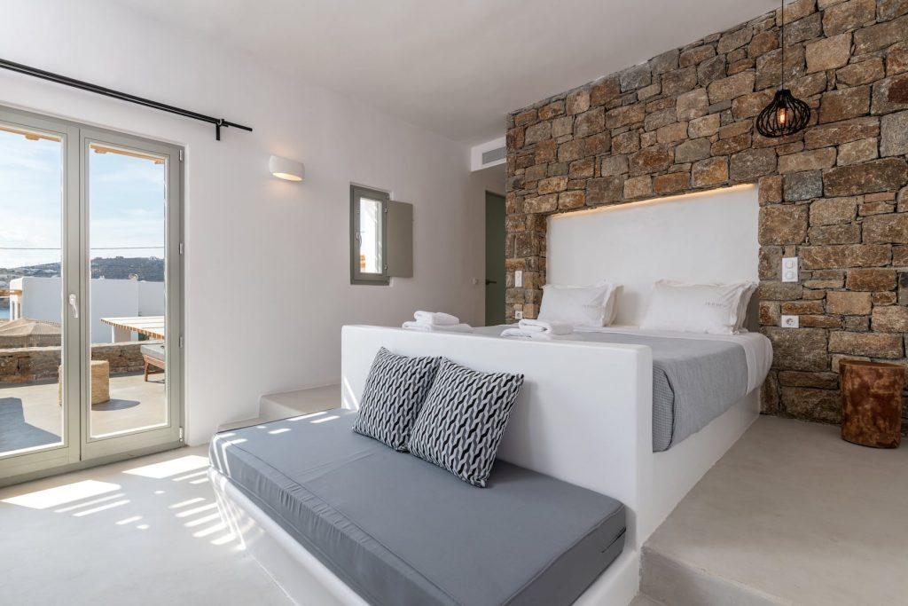 Mykonos-Luxury-Villa-Trinity19