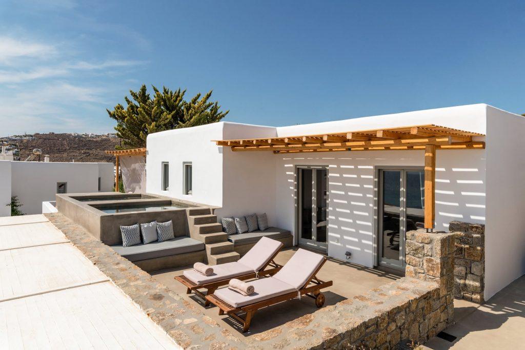 Mykonos-Luxury-Villa-Trinity20