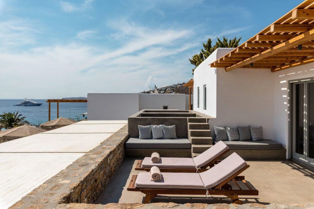 Mykonos-Luxury-Villa-Trinity21