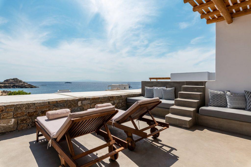 Mykonos-Luxury-Villa-Trinity22