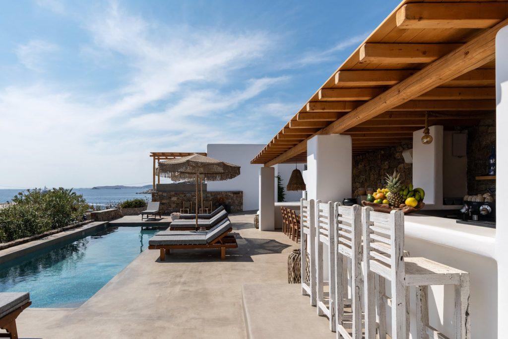 Mykonos-Luxury-Villa-Trinity23