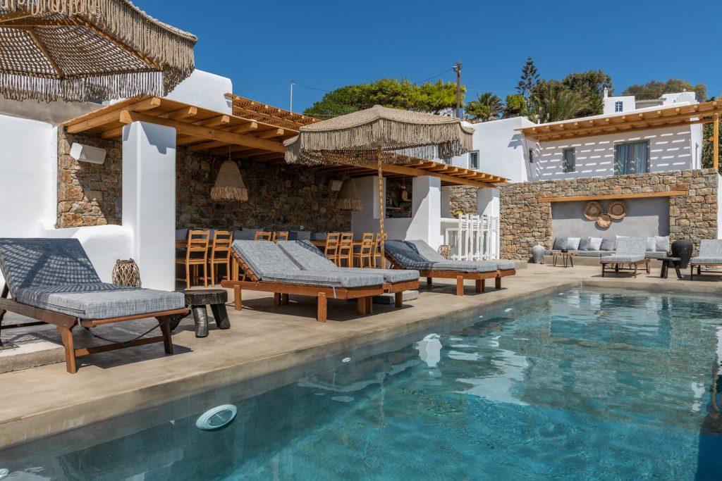 Mykonos-Luxury-Villa-Trinity25