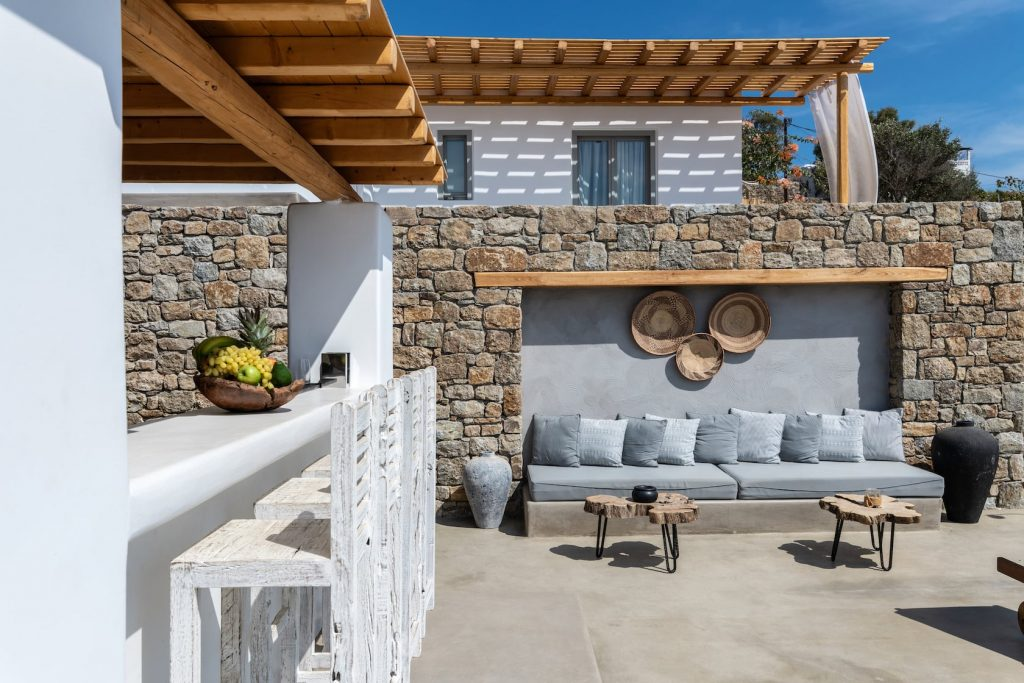 Mykonos-Luxury-Villa-Trinity26