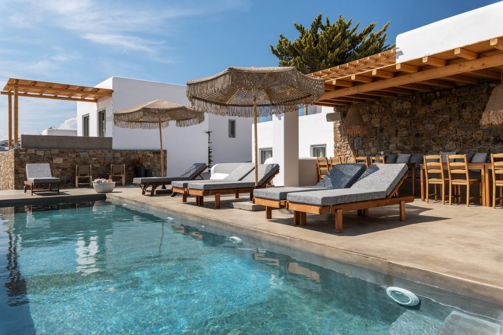 Mykonos-Luxury-Villa-Trinity27