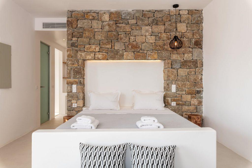 Mykonos-Luxury-Villa-Trinity28