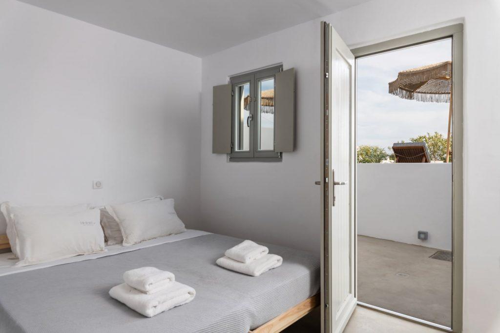 Mykonos-Luxury-Villa-Trinity29