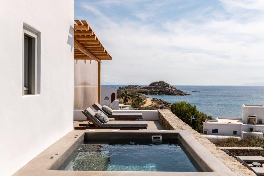 Mykonos-Luxury-Villa-Trinity30