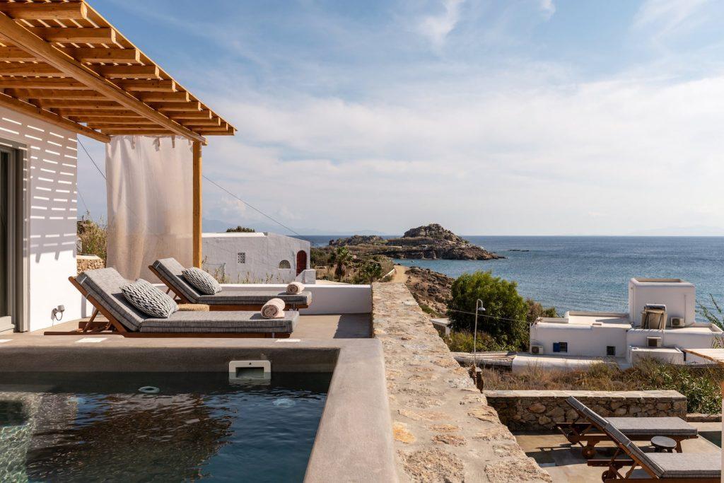 Mykonos-Luxury-Villa-Trinity32