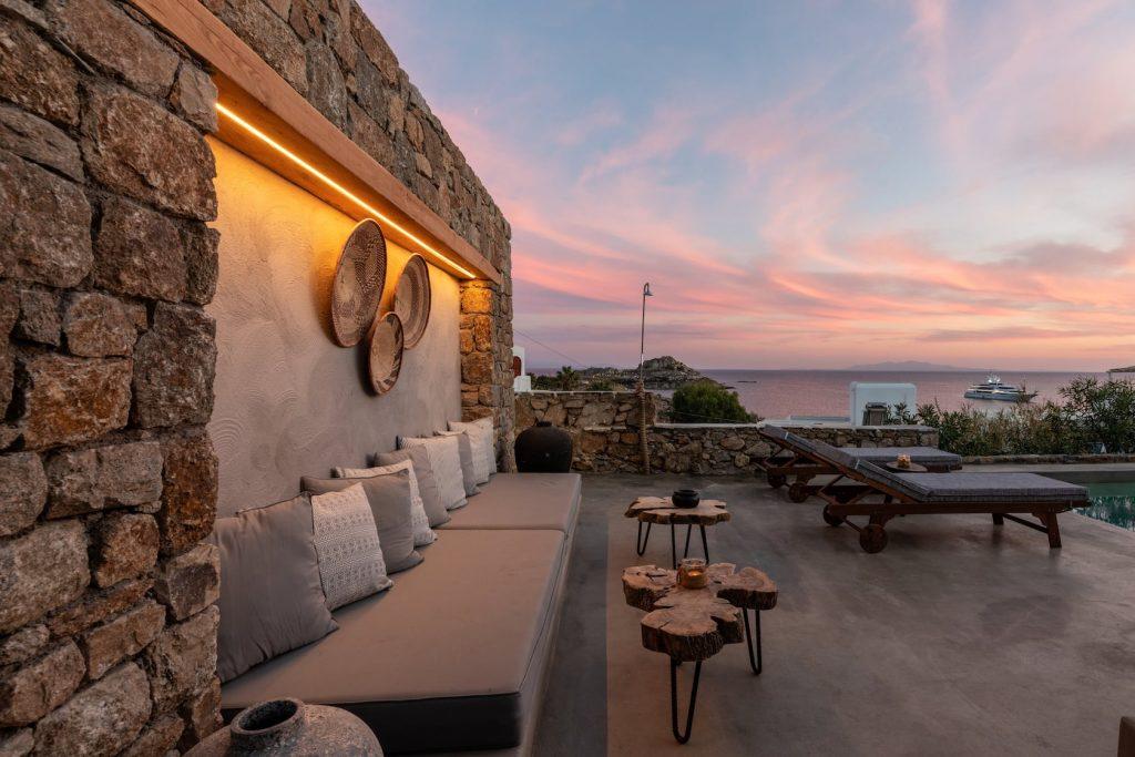 Mykonos-Luxury-Villa-Trinity33