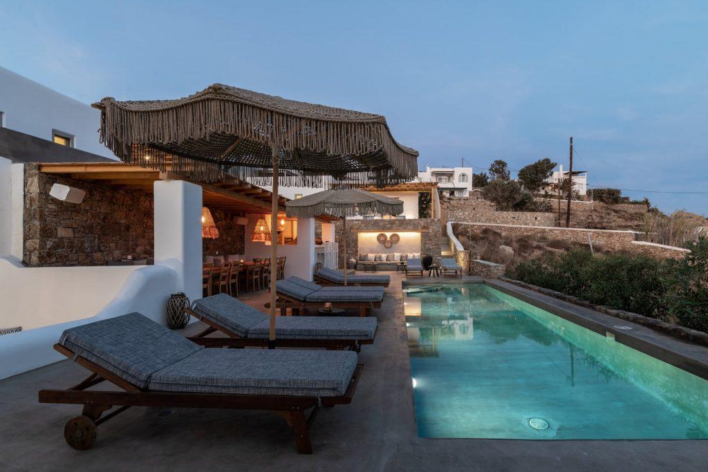 Mykonos-Luxury-Villa-Trinity36