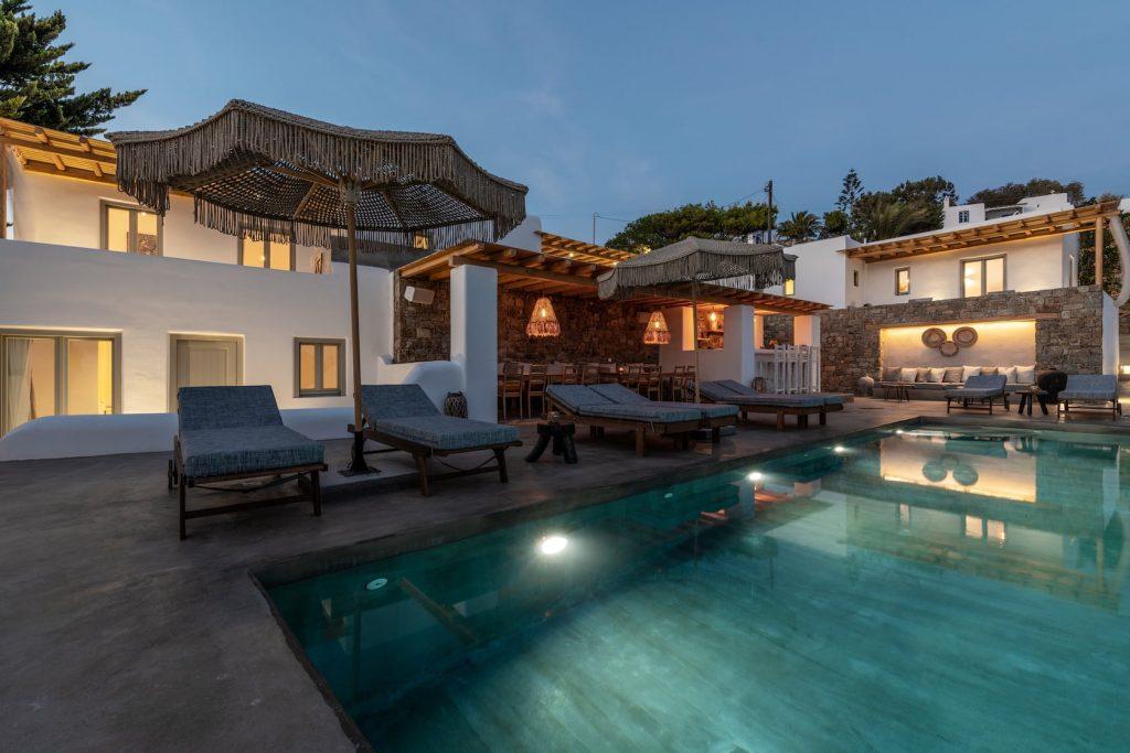 Mykonos-Luxury-Villa-Trinity37