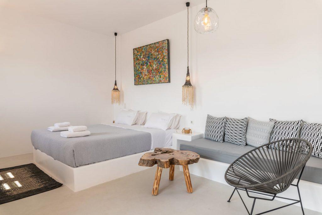 Mykonos-Luxury-Villa-Trinity38
