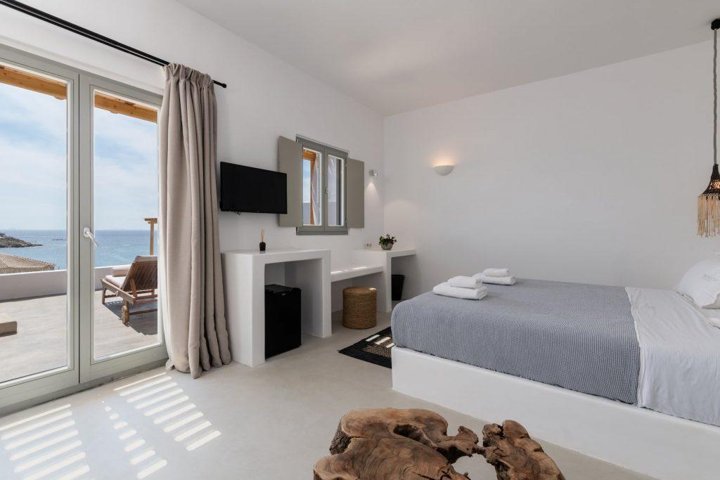 Mykonos-Luxury-Villa-Trinity39