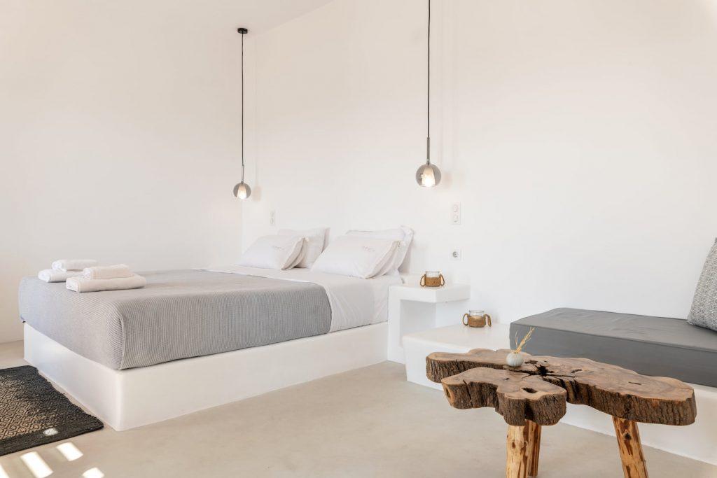 Mykonos-Luxury-Villa-Trinity4