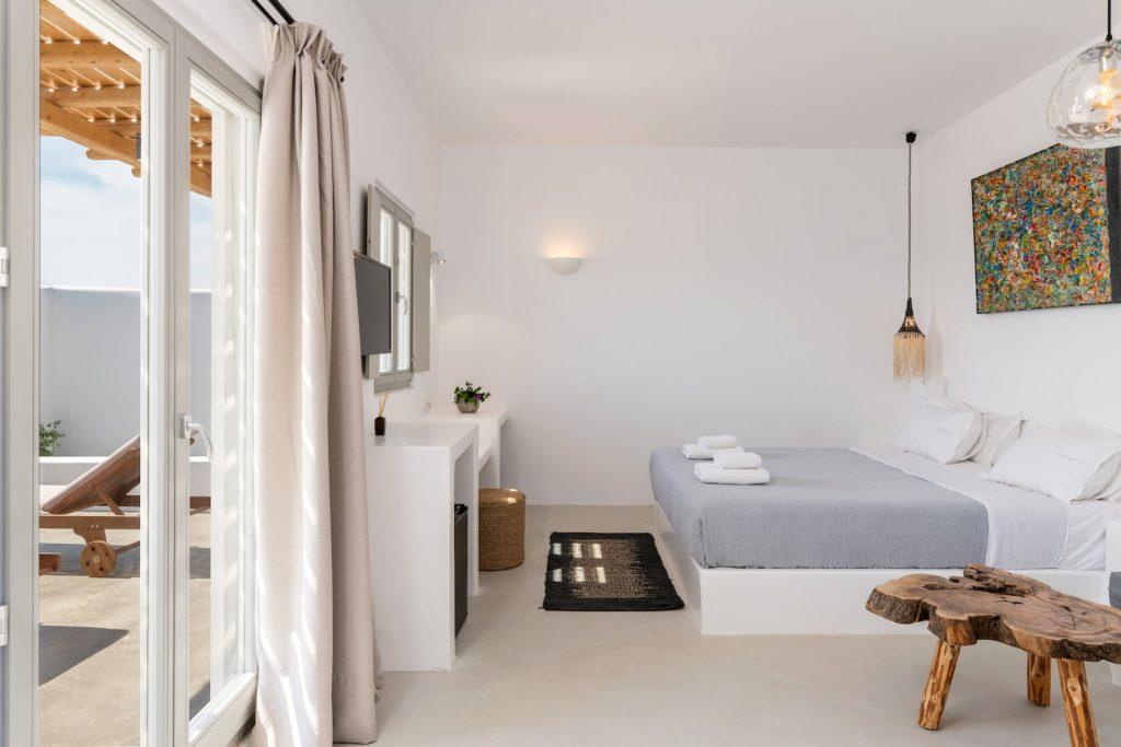 Mykonos-Luxury-Villa-Trinity42