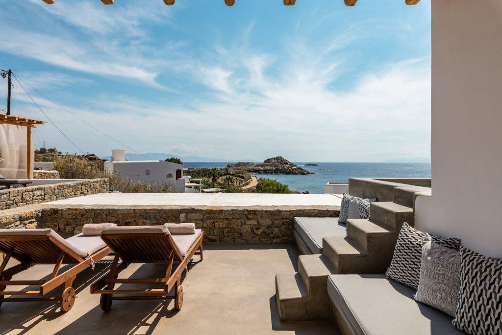 Mykonos-Luxury-Villa-Trinity45