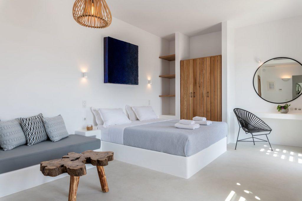 Mykonos-Luxury-Villa-Trinity47