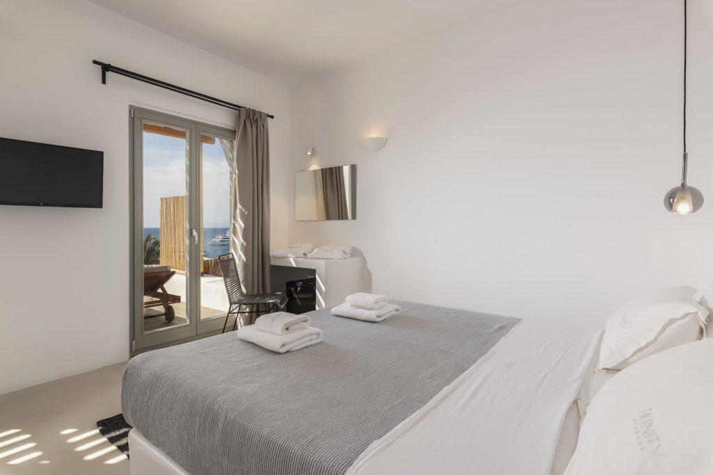 Mykonos-Luxury-Villa-Trinity6