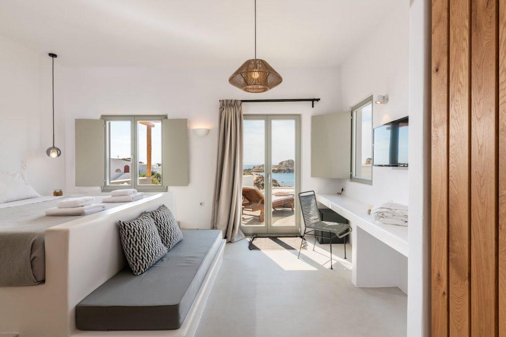 Mykonos-Luxury-Villa-Trinity8