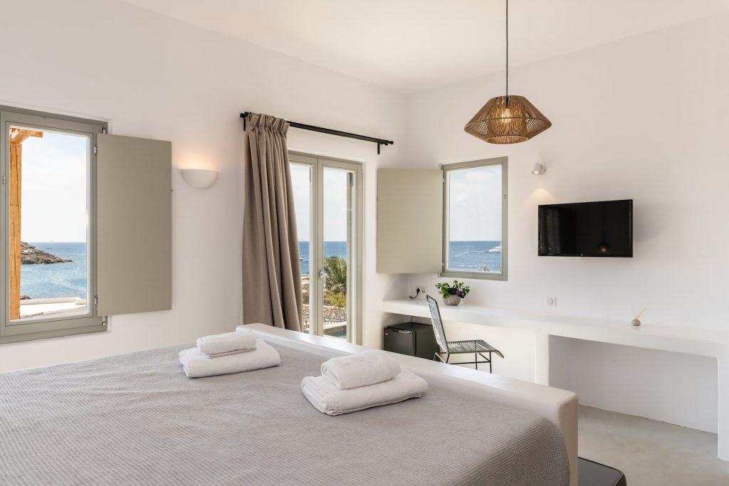 Mykonos-Luxury-Villa-Trinity9