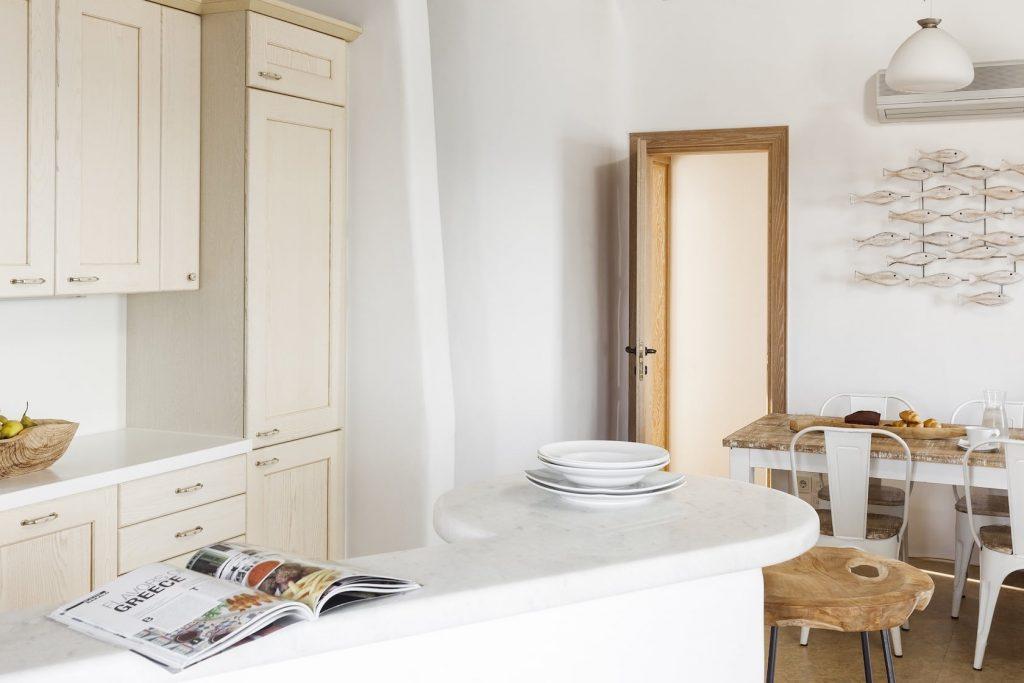 Mykonos-Luxury-Villa-Valencia15