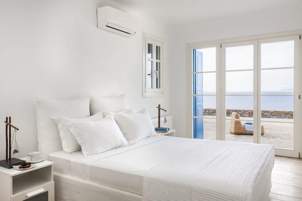 Mykonos-Luxury-Villa-Valencia17